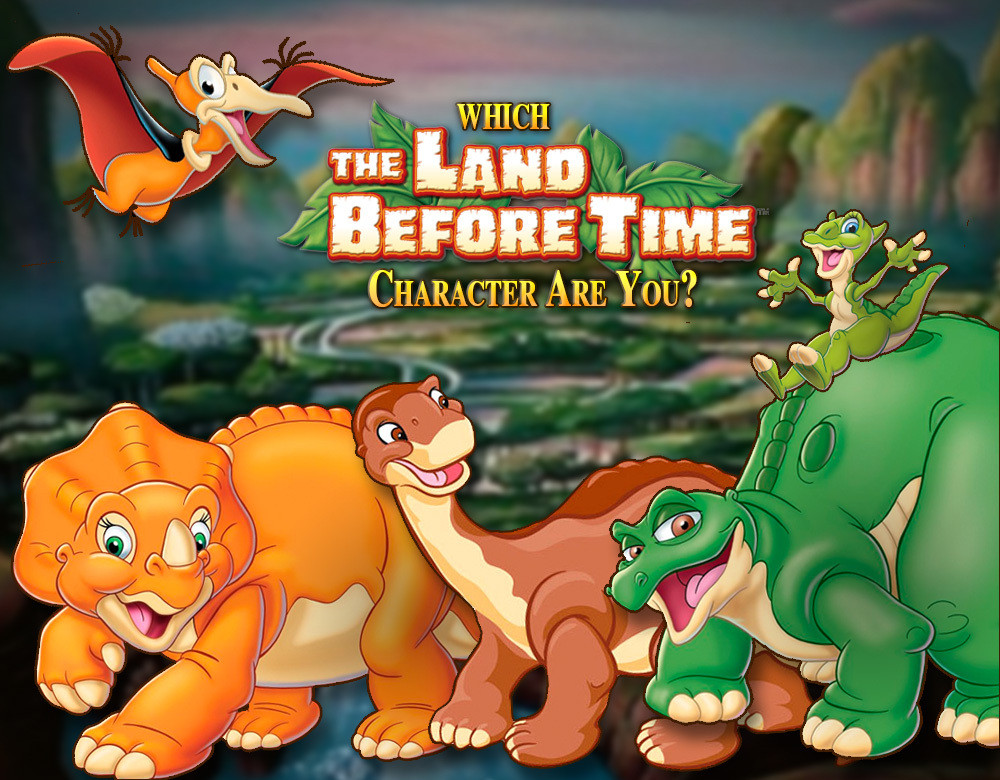 the land before time Kisscartoon, you can watch the land before time v: the mysterious island movie cartoon online free and more cartoon online free in high quality, without downloading.