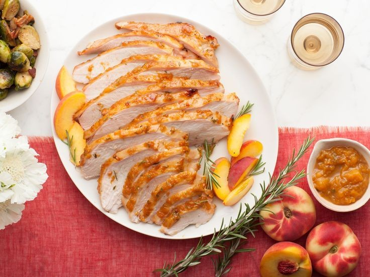 Cook like a food network star with this curated thanksgiving menu cook like a food network star with this curated thanksgiving menu forumfinder Choice Image