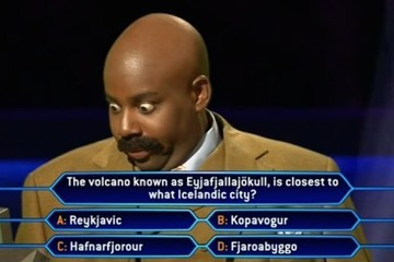 10 Game Show Contestants Who Failed So Hard They Won