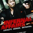 'Infernal Affairs' (2002)