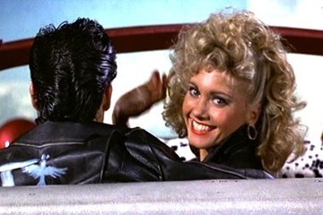 Which 'Grease' Character are You?