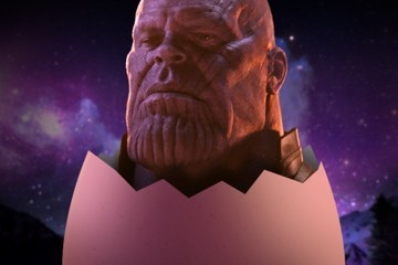 'Avengers: Infinity War' Easter Eggs And References