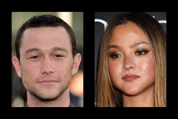 devon aoki dating Gordon-levitt and aoki -- the daughter of the founder of the benihana restaurant  chain -- made their debut as a couple at a party at boa in new york city.