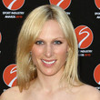 Zara Phillips Photos