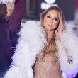 Mariah Carey's New Year's Eve Performance Goes Awry
