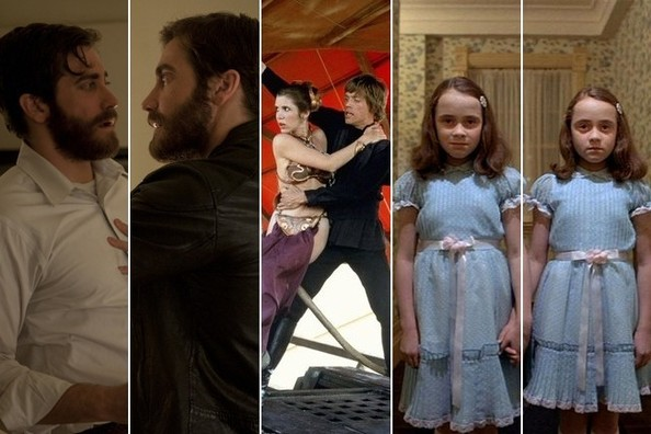 22 Twins & Doppelgangers in Pop Cinema