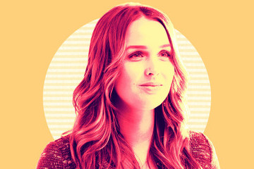 Camilla Luddington Talks About The Most Traumatic Episode She Ever Shot On 'Grey's Anatomy'