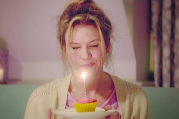 Everyone, Calm Down! The Trailer for 'Bridget Jones's Baby' Is Finally Here