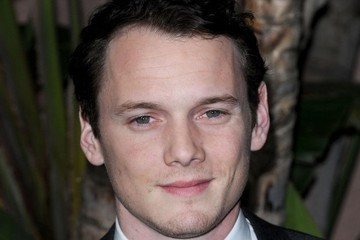 Jeep Hit Hard by Class Action Lawsuit After Death of Actor Anton Yelchin