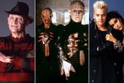 The Best Horror Movies of 1987