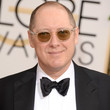 James Spader ('The Blacklist')