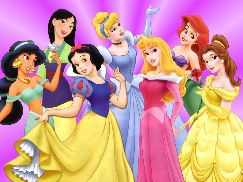 are you the ultimate expert on disney princesses - Free Disney Games For 4 Year Olds