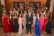 Meet the 2018 'Bachelor' Contestants Vying for Arie Luyendyk Jr.'s Heart