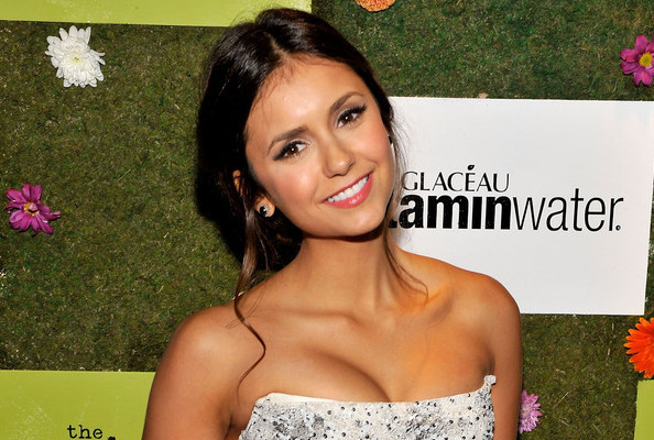 21 Things You Don't Know About Nina Dobrev