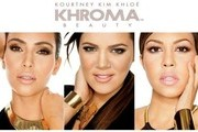 Judge Rules The Kardashians Can't Use the Name 'Khroma' Beauty