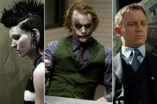 Actors Who Nailed It When Everyone Said They Were Miscast