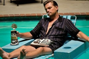 Every Leonardo DiCaprio Role, Ranked By Greatness