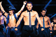 14 Lessons We Learned from 'Magic Mike'