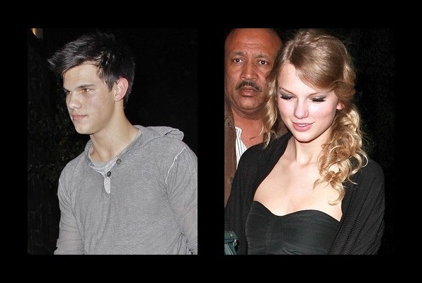 Dating for sex: taylor swift and lautner dating 2010 silverado