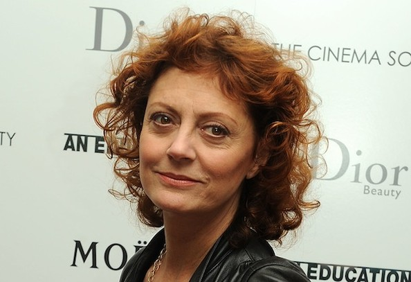 Susan+sarandon+daughter+eva+amurri