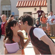 Seth and Summer, 'The OC'
