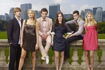 Our Top Ten Music Moments from 'Gossip Girl'