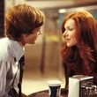 Eric and Donna, 'That 70's Show'