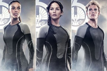 Meet the Tributes of the 75th Annual Hunger Games