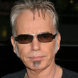 Billy Bob Thornton Photos