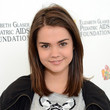 Maia Mitchell Photos