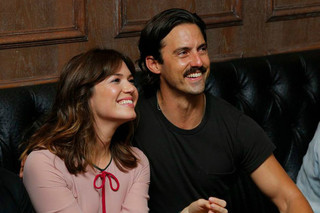 Can You Name These 'This Is Us' Characters?