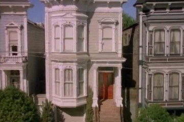 Can You Match the Fictional Address to the TV Show?