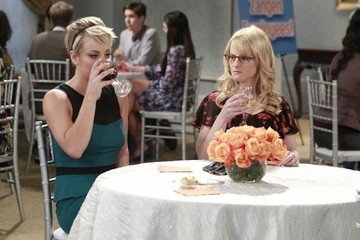 How Closely Did You Watch Week Nine of 'The Big Bang Theory?'
