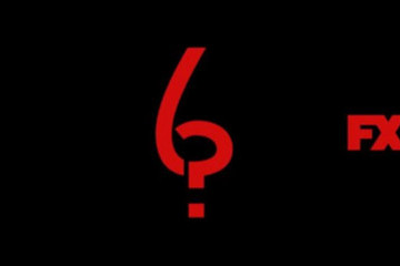 This One Little Clue Could Mean 'American Horror Story' Season 6 Is Devil or Occult-Themed