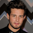 Nico Tortorella Photos