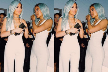 A Complete Collection of Kylie Jenner's Best Looks