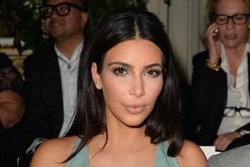 A Roundup of All the Kardashian Drama This Week: July 12, 2014