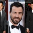 Justin Theroux, 2011-present