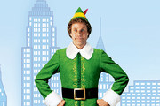 14 Lessons We Learned from 'Elf'