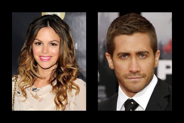 Jake gyllenhaal dating rachel bilson