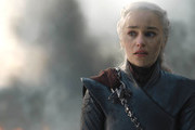 Pressing Questions And WTF Moments From 'Game Of Thrones'