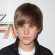 The Best of Justin Bieber