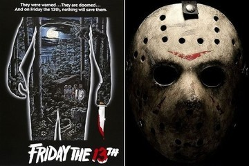 Horror Movies: Do You Prefer Originals or Remakes?