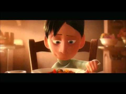 child anton ego in ratatouille ranking the cutest characters