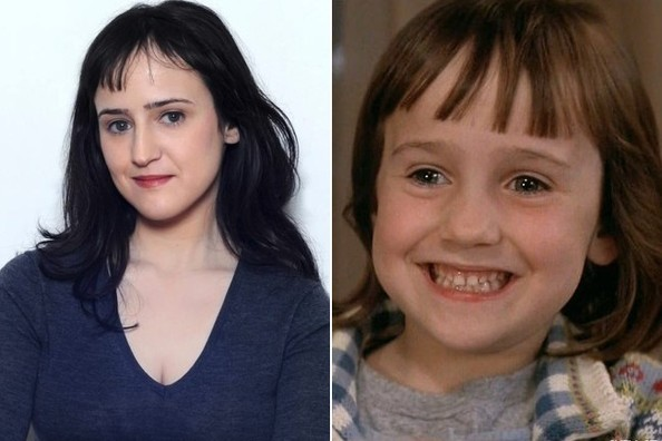 The Little Girl from 'Mrs. Doubtfire' Says She Doesn't Want to Be in the Sequel, Gets Attacked for It On the Internet