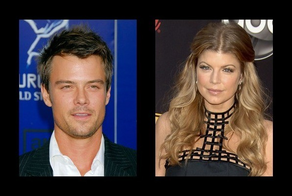 who is josh duhamel dating Eiza gonzález is being linked to josh duhamel, who five months ago separated from his wife fergie it's apparently the real deal, a source told et they're spending time together as a couple with friends the hot new couple reportedly met during a pre-super bowl party thrown by jennifer lopez.