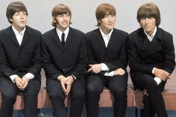 Discover The Most Popular Band The Year You Were Born