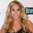 Adrienne Maloof Photos