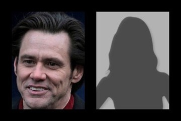 Jim Carrey Dating History