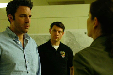 18 Ways 'Gone Girl' Is Different from the Book